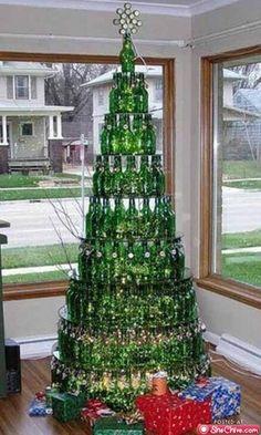 christmas trees 2 Oh Christmas tree!