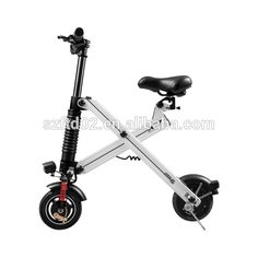 Wholesale hot sale on facebook electric scooter for adult urban scooter for fast life From m.alibaba.com