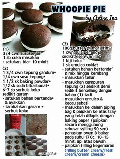 Layer Cake Recipes, Cookie Recipes, Snack Recipes, Dessert Recipes, Snacks, Ogura Cake, Resep Cake, Brownie Cake, Brownies