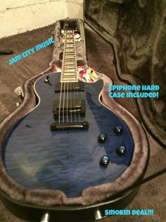 18 Best Great Guitars = < $1K images | Instruments, Tools, Guitars Wiring Diagram Epiphone Les Paul Prophecy Ex on