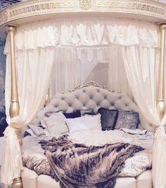 #interiordesign #style #friday #explore #home #deco #instahome #inspiration #que