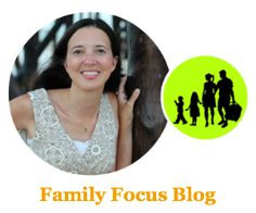Top Mom Blog- all things family related. Parenting, crafts, food, and travel.