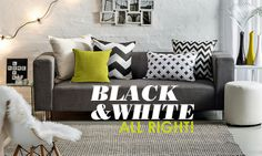 Colour Palette - Mr Price Home Living Rooms, Living Spaces, Mr Price Home, Cape Town, Interior Inspiration, My House, Love Seat, Sweet Home, New Homes