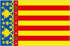 Image of Valencia