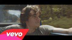 Naughty Boy - Lifted ft. Emeli Sandé (+playlist)