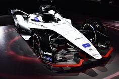88Η ΕΚΘΕΣΗ ΑΥΤΟΚΙΝΗΤΟΥ ΓΕΝΕΥΗΣ: Έτσι θα είναι τα αυτοκίνητα του μέλλοντος... - Exfacto.gr #γενευη #geneva #εκθεσηαυτοκινητου #αυτοκινητο #motorshow Vehicles, Car, Sports, Automobile, Hs Sports, Sport, Cars, Vehicle, Autos