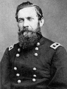 Giles Alexander Smith. (1829-76). New York