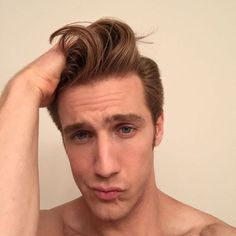 Eugenio Siller 2. Hot Guys, Hot Men, Adults Only, My Crush, For Stars, White Man, Handsome Boys, Sexy, Dj