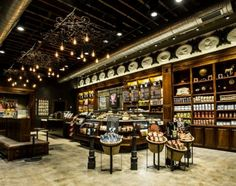 Starbucks Unveils New Store Inspired by New Orleans' Coffee Heritage and Artistic Spirit | Starbucks Newsroom