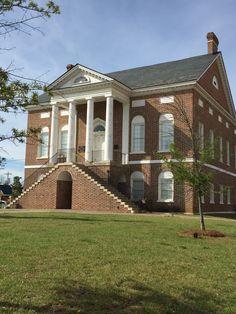 86 best south carolina courthouses images in 2019 south carolina rh pinterest com