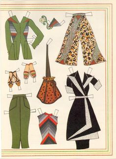 Audrey Hepburn: A Fabulous Fifties Fashion Figure Paper Doll of Paper Dolls Shoes, Doll Shoes, Victorian Paper Dolls, Vintage Paper Dolls, Dolls Film, Paper Doll Costume, Paper Doll House, Paper Puppets, Fifties Fashion