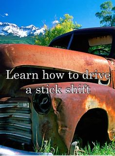 YES! I wanna know because I wanna build and drive a muscle car.