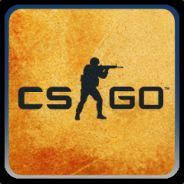 CSGO Official Account is online for maybe adding the Operation Maps