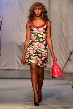 multi african clothes designs | ... com 100 % african fashion fashionghana com…