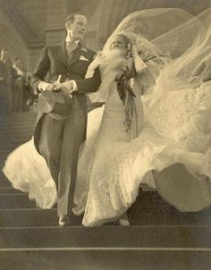 We are presently working with a bride who is obsessed with vintage wedding photos and antique details. Her dream is … Continue reading Vintage Wedding Photos 1930s Wedding, Vintage Wedding Photos, Vintage Wedding Invitations, Glamorous Wedding, Vintage Bridal, Wedding Pictures, Dream Wedding, Vintage Weddings, Wedding Images
