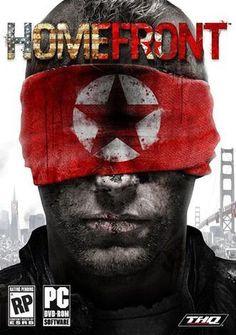 Homefront İndir (Full/PC)