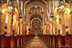 St Vincent de Paul Catholic Church Archdiocese of Los Angeles  USA