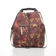 Panama Bag Panama, Red Wine, Backpacks, Bags, Color, Fashion, Handbags, Moda, Panama Hat