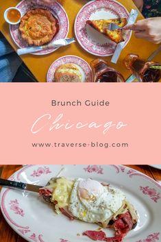 Chicago Brunch Guide: 15 Best Breakfast Restaurants in the Windy City Breakfast Restaurants, Chicago Restaurants, Brunch Chicago, Chicago Lake, Crab Sandwich, Brunch Spots, Fun Cocktails, Eat Breakfast, Learn To Cook