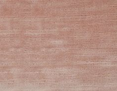 ORSAY - Rose - Pierre Frey | French Furnishing fabrics, Interior fabrics, Wallpapers, Sofas, Rugs, Carpets and Home accessories
