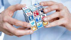 Gestiona tus redes sociales con expertos en la materia