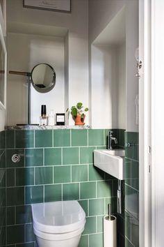 Home Decoration Ideas Bathroom .Home Decoration Ideas Bathroom Bad Inspiration, Bathroom Inspiration, Dream Bathrooms, Small Bathroom, Bathroom Green, Dyi Bathroom, Home Interior, Bathroom Interior, Japanese Living Room Decor
