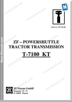 Zf Transmission Powershuttle T Workshop Manual The Longest Ride Book, Theodore Finch, Go Set A Watchman, Electrical Wiring Diagram, Classic Video Games, Reality Of Life, Divergent Series, High School Students, Reading Online