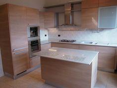 12-cucina-angolare-isola.jpg (1000×750)