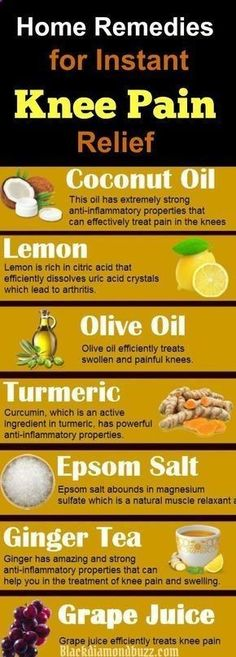 Arthritis Remedies Hands Natural Cures Home Remedies for knee Pain Relief - These home remedies are powerful to treat your knee joint pain and arthritis in the knee Arthritis Remedies Hands Natural Cures #arthritisremediesknee #naturalarthritisrelief