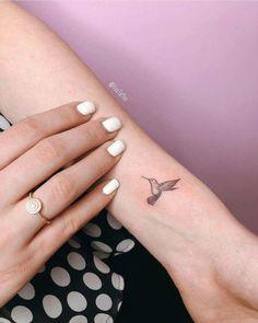 lower back tattoos for women Dr Tattoo, Shape Tattoo, Get A Tattoo, Tattoo Small, Raven Tattoo, Bird Tattoo Wrist, Samoan Tattoo, Polynesian Tattoos, Back Tattoos