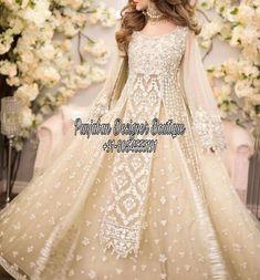 #Latest #Designer #Designer #Boutique #Bridal #Lehenga #PunjabiSuits #Handmade #Shopnow #Online 👉 📲 CALL US : + 91 - 918054555191 Best Designer For Bridal Lehenga | Punjaban Designer Boutique#Handwork #Latest #lehenga #lehengacholi #lehenga #lehengacholi #customize #custom #handmade #customized #design #fashion #custommade #personalized #style #designer #gifts #customs #wedding #ethnicwear #weddinglehenga #designerlehenga #weddingdress #bridalwear #lehengalove #onlineshopping #bridal…