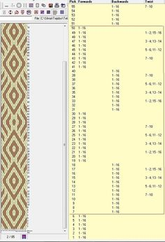 3276b6898c2dc2d6b6244507a4c1121f.jpg 600×881 pixels