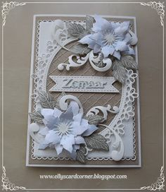 Mo Manning, Card Tricks, I Card, Stencil, Birthday Cards, Shabby Chic, Anniversary, Handmade Cards, Scrapbook