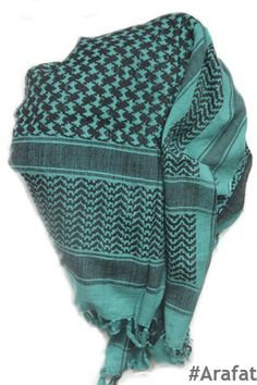Woodgreen Aquarium, Scarves, Green, Accessories, Fashion, Fish Stand, Scarfs, Moda, Aquarius