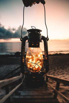 25 Ideas For Lighting Wallpaper Lanterns