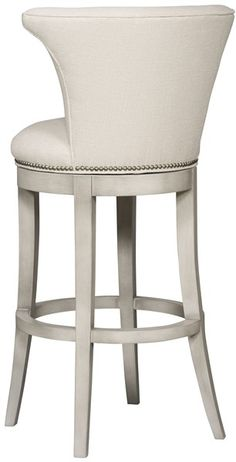 Products Furniture Chairs Dining Stools Benches Industrial - High bar chairs