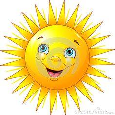 smileys emoticons emojis set gelb - kaufen sie diese