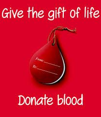 Image result for world blood donation day quotes