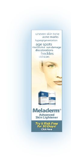 http://meladermskincreams.com/meladerm-safe.html - meladerm reviews Take a look at our website to learn about the best skin lightening cream. https://www.facebook.com/bestfiver/posts/1431197810426523
