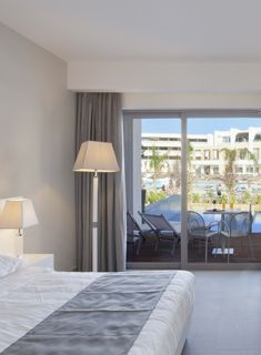 All-Inclusive 5 Star Hotel | Rhodes | Princess Andriana Resort & Spa