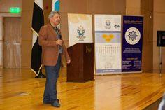 DrAbdallaAlnajjar Addressing Sustainability Success StoryInnovation Arabscienceand Technologyfoundation Elbazcompetition