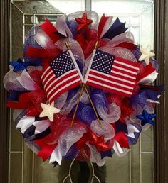 USA - Meshed Up Designs by Kim on Facebook