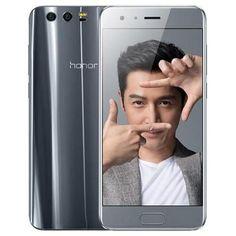 Huawei Honor 9 Mobile Phone