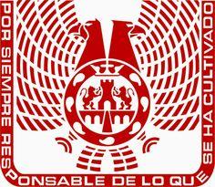 Art 106.- La resolución del recurso de inconformidad que emita la Comisión de Honor y Justicia del Campus o el H. Tribunal Universitario será inapelable.