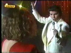 Miguel Gallardo - Tu Amante o tu Enemigo - YouTube