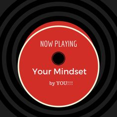 Your Mindset for Direct Sales Business Launch Success