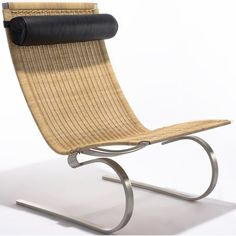 1000 Images About Lounge Chairs On Pinterest Womb Chair Nursery Works And