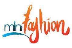 minifashion σχεδιασμός λογότυπου cmd digital agency Logo Design, Company Logo, Logos, Logo