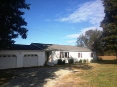 Country Home For Sale near Camp Lejeune on 1.8 Acres – $102,000.00