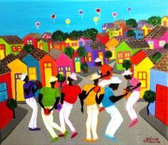 La belleza de escuchar: Villa-Lobos: Bachiana brasileira No 5